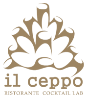 Ristorante-Il-Ceppo-MOD-(1)